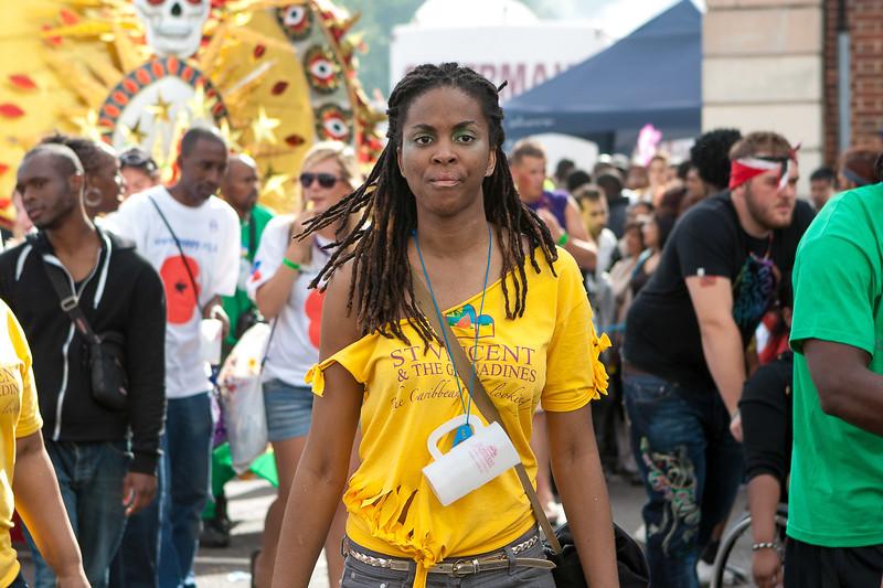 Obi Nwokedi - Notting Hill Carnival-122.jpg