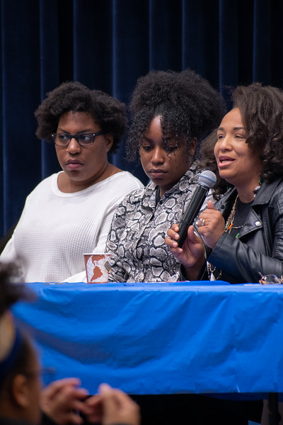 9 November 2019 Black Women's Summit-4115.jpg