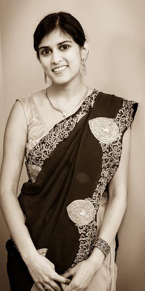 Jain select prints