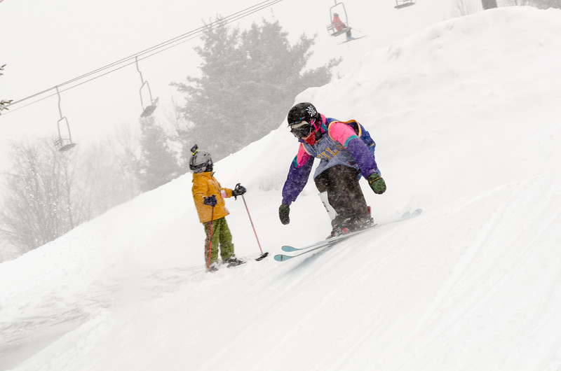 54th-Carnival-Snow-Trails-122.jpg