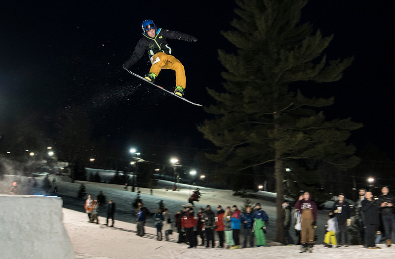 BigAir2018 (23 of 59).jpg