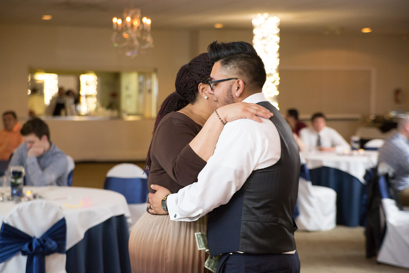 Diaz Wedding-3177.jpg