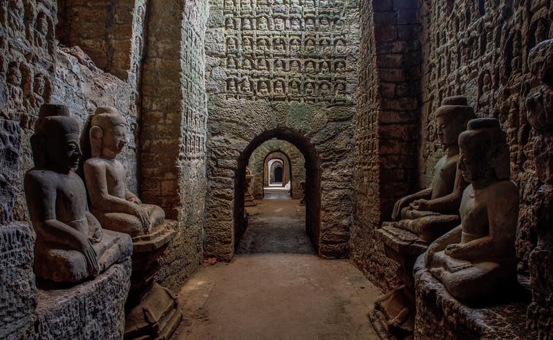 Myanmar_0618_PSokol-905-Edit-2.jpg
