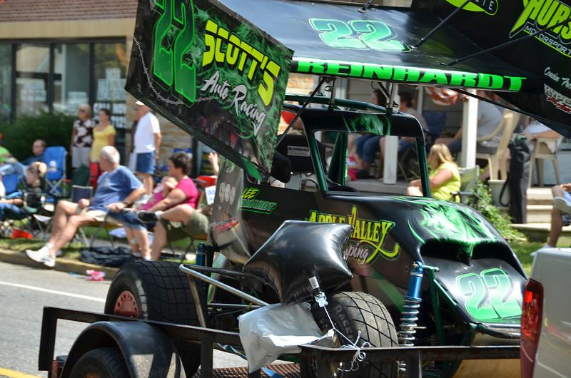2012 Septemberfest Parade319.jpg