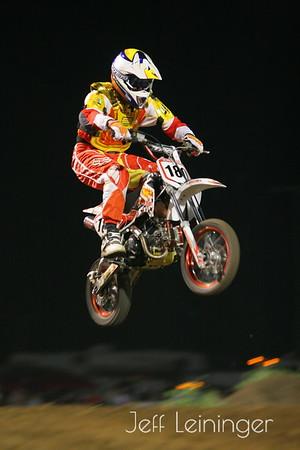 Moto 18.