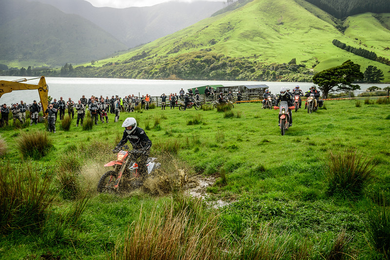 2019 KTM New Zealand Adventure Rallye (1214).jpg