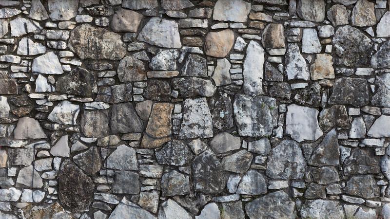 Stone _MG_9386.jpg