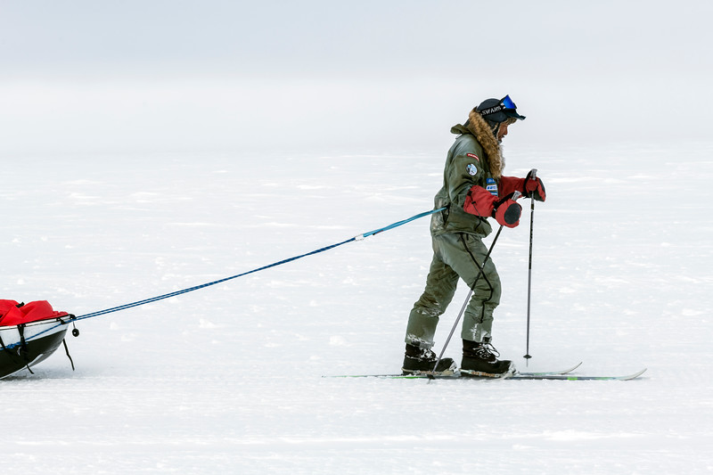 South Pole -1-5-18077509.jpg