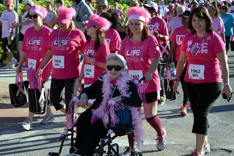 2014 Making Strides Against Breast Cancer in Daytona Beach (109).JPG
