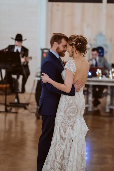 Cox Wedding-461.jpg