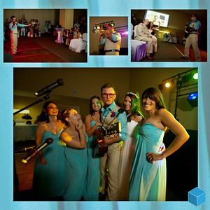 Bond_wedding_17