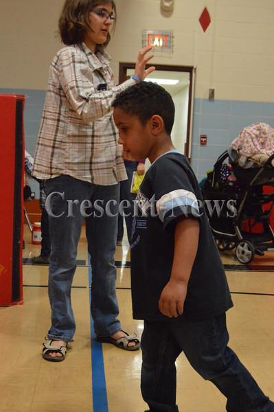 04-25-15 NEWS IR St. John School Tigerfest