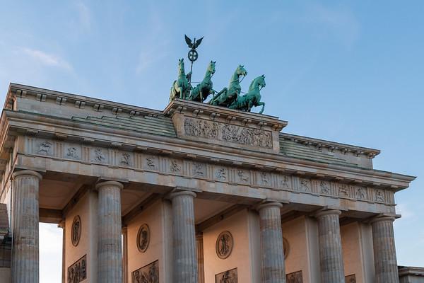 Berlin in photos...so far!
