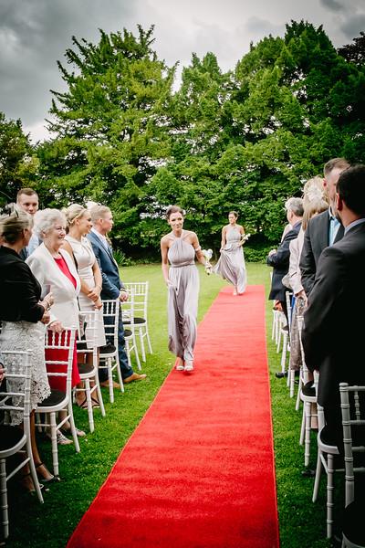 Blyth Wedding-59.jpg