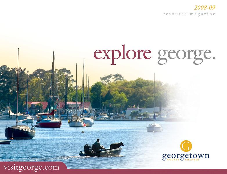 Georgetown NCG 2008 Cover (6).jpg