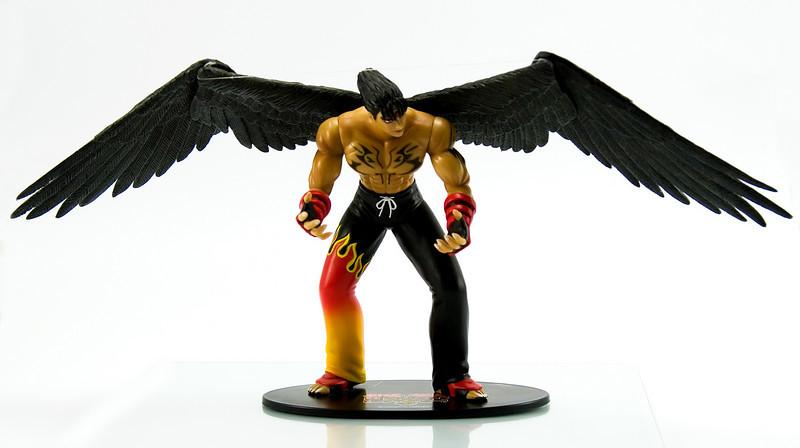 Devil_Jin_Tekken_02-2.jpg
