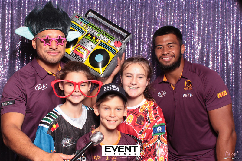 144Broncos-Members-Day-Event-Cinemas-iShoot-Photobooth.jpg