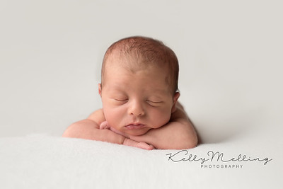 Newborn baby and childrens photography preston lancashir
