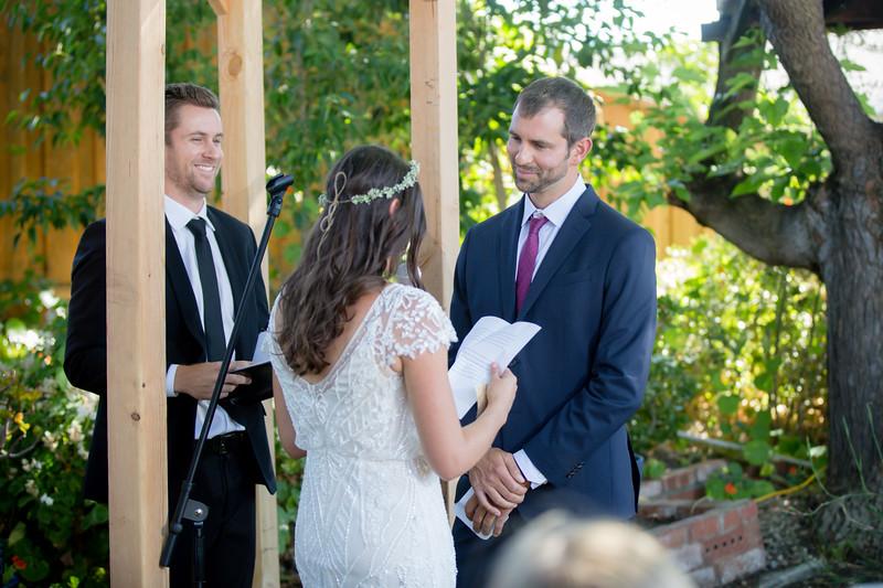 Darlington Wedding-179.jpg