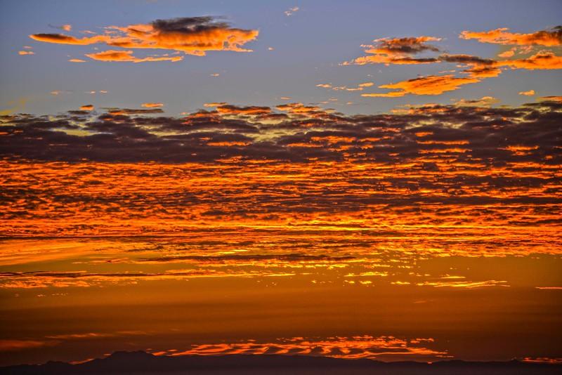 Sunset_CDM-5.jpg
