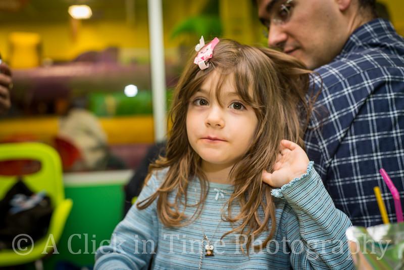 Children_Hardesty_Birthday-210 copy.jpg