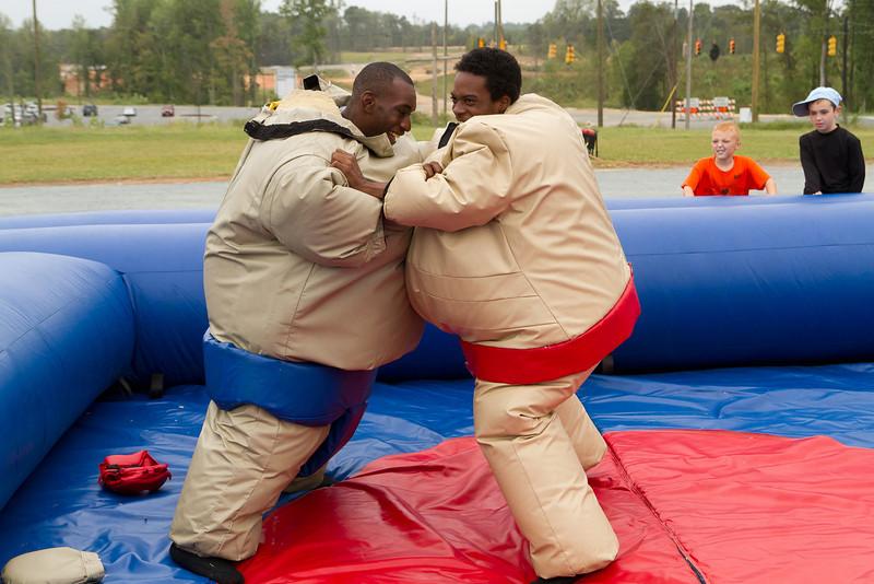 2011-09-17_TabernacleBlockParty_177.jpg