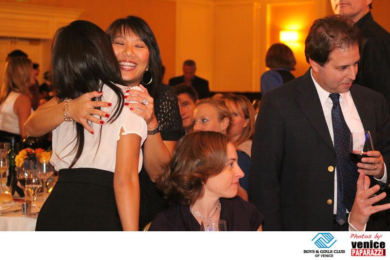 10.02.09   Boys and Girls Club of Venice.  Champion of Youth Gala.  www.bgcv.org (418).JPG