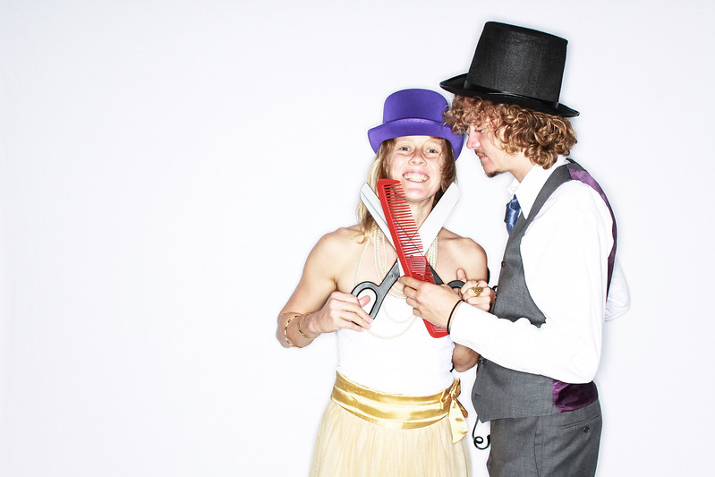 Hillary + Leeland get Married at Aspen Meadows-Aspen Photo booth Rental-SocialLightPhoto.com-179.jpg
