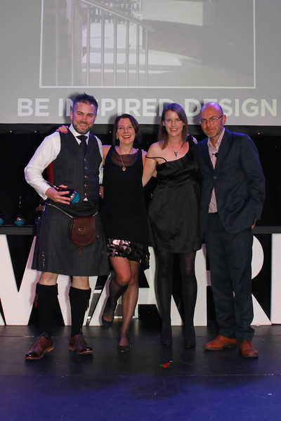 Northern Design Awards_stage-15.jpg