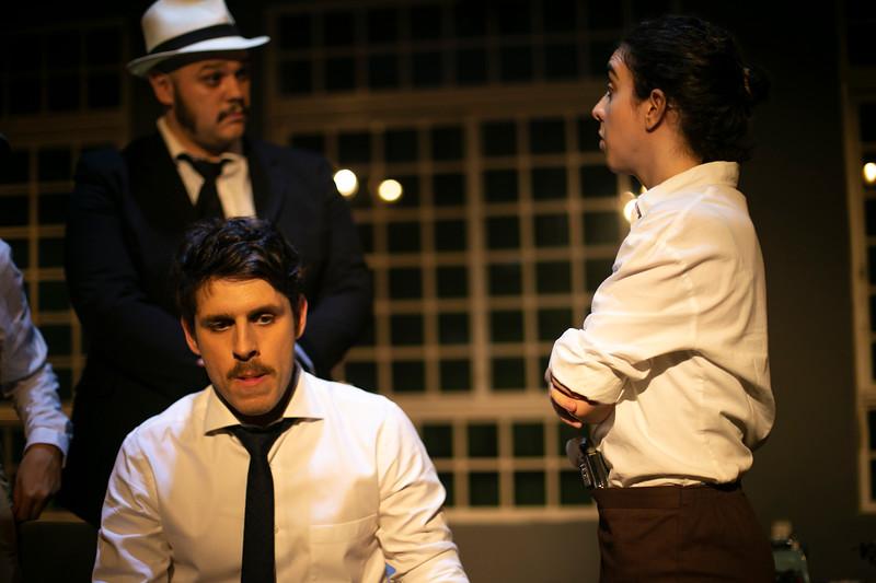 Allan Bravos - Celia Helena - O Beijo no Asfalto-1081.jpg