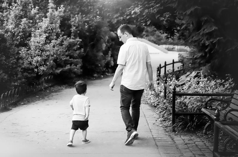bwwnewport_babies_photography_family_mini_session-5546-1.jpg