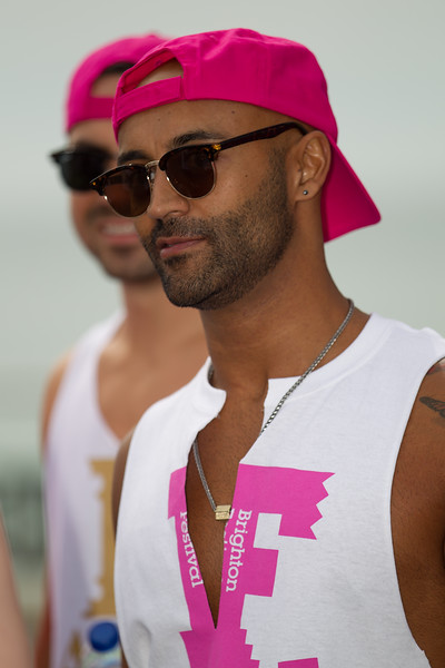 Brighton Pride 2015-83.jpg