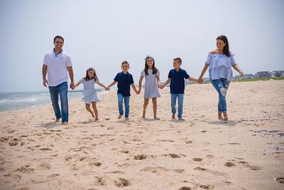 Baldino Family