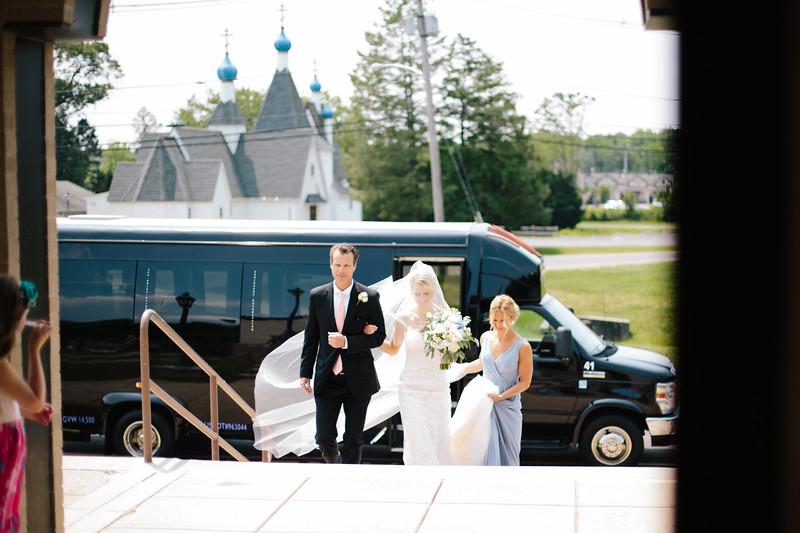 Kira and Kevin Wedding Photos-139.jpg