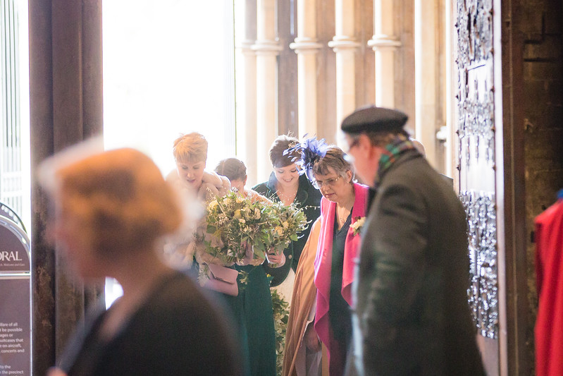 dan_and_sarah_francis_wedding_ely_cathedral_bensavellphotography (63 of 219).jpg