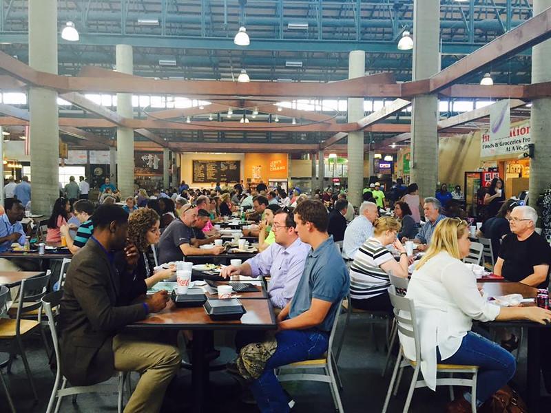 Nashville Farmers Market.jpg