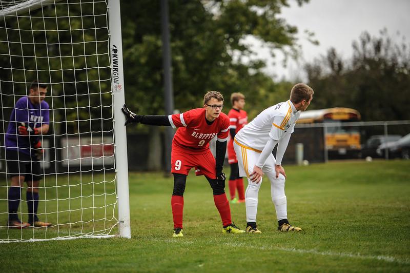 10-27-18 Bluffton HS Boys Soccer vs Kalida - Districts Final-59.jpg