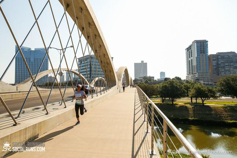 Fort Worth-Social Running_917-0515.jpg