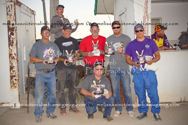 2019 10-6 DTC Rattlesnake Raceway, I 80 Challenge