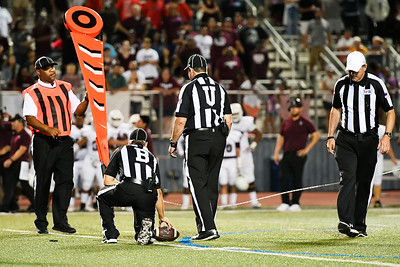 09-27-2019 vs Lewisville