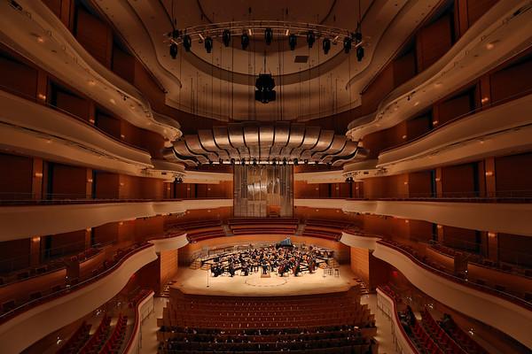 7. Auburn Riverside Concert Orchestra