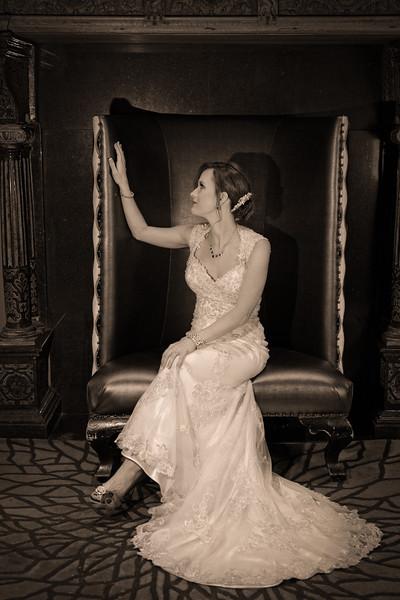 Bridal-61.jpg