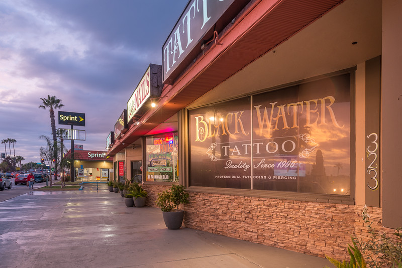 325 Broadway, Chula Vista, CA 91911-2.jpg