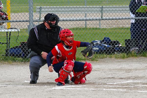 2010 Poky Softball