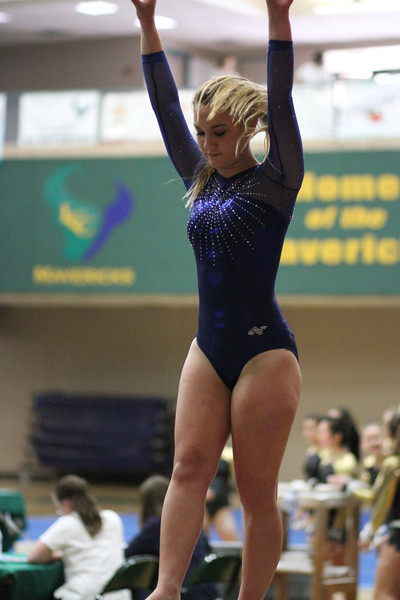 2014_03_27 Gymnastics LCC vs Westview Web 0003.JPG