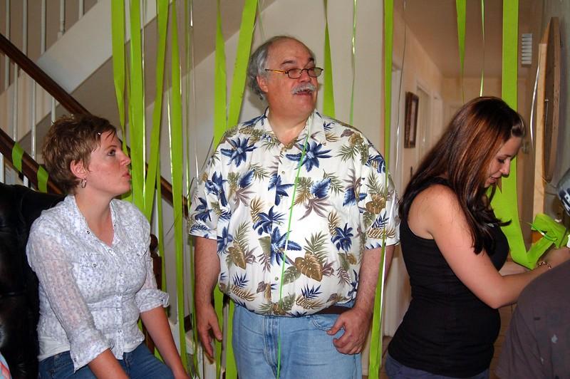 Marie & Mike Eldredge, Kia,  .JPG