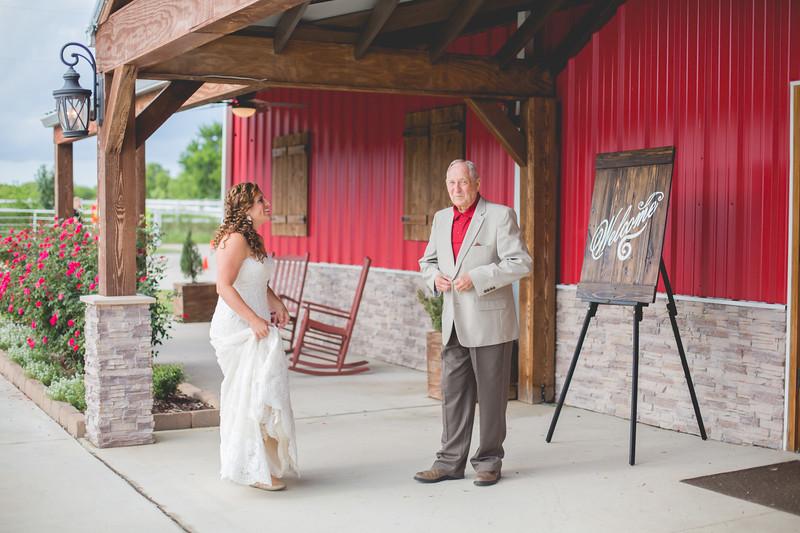 2017-06-24-Kristin Holly Wedding Blog Red Barn Events Aubrey Texas-31.jpg