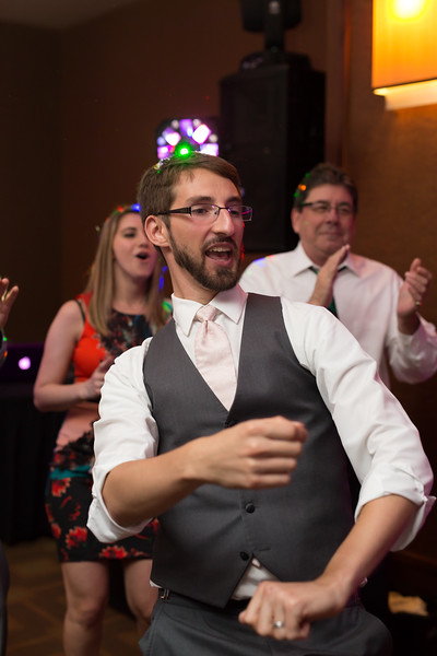 Houston Wedding Photography ~ Denise and Joel-2273.jpg