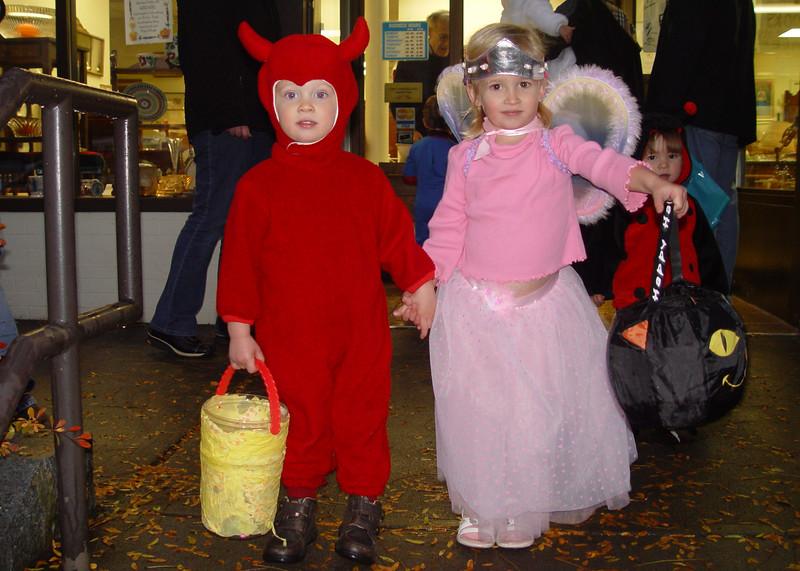 lucas&jess halloween.jpg
