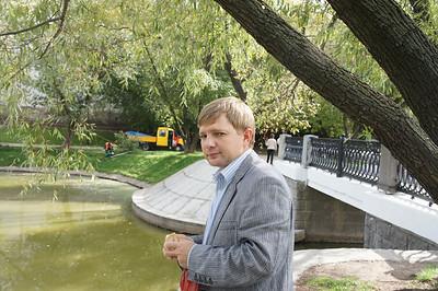 2010-09-15 Новодевичий пруд